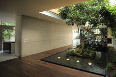 Αποτέλεσμα εικόνας για small zen garden interior ideas #luxuryzengarden