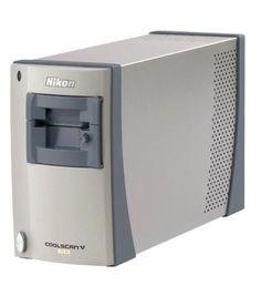 Nikon CoolScan V LS-50 ED Film Scanner Nikon http://www.amazon.com/dp/B0001DYTVW/ref=cm_sw_r_pi_dp_KbAYwb1DEAX5F