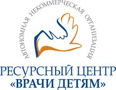 Resourse Center Logo