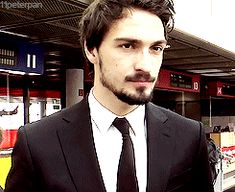 mats hummels in a suit - Google Search