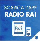 Audio Rai.TV - Ad Alta Voce - La luna e i falò - Puntata 18