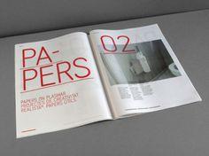 editorial_design_14_1