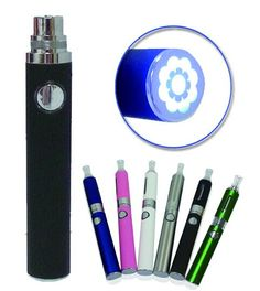 Evod LG battery, it will work when pressing the button, and it doesn't work when you release it. At the same time the LED light of button show the capacity of power, and the pattern at the bottom is designable. Skype: gabi2947 e-Mail: sophia@ttzig.eu