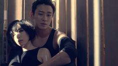 Joo Ji Hoon has a new girlfriend, and you'll never guess who she is!