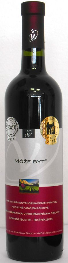 Miroslav DUDO vinárstvo Móže byt ..... www.vinopredaj.sk .....  #winesofslovakia #winesfromslovakia #wine #vino #wein #inmedio #wineshop #delishop #ochutnaj #taste #tasting #mameradivino