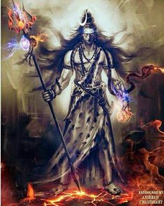 Lord Shiva Angry Hd Wallpapers for Desktop Arte Shiva, Shiva Tandav, Rudra Shiva, Shiva Statue, Lord Shiva Hd Wallpaper, Angry Lord Shiva, Aghori Shiva, Shiva Meditation, Shiva Shankar