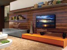 Flat Screen, Instagram, Home, Kitchens, Houses, Interiors, Flat Screen Display, House, Flatscreen