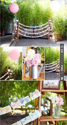 Disney Pixars Up inspired wedding! | CHECK OUT MORE IDEAS AT WEDDINGPINS.NET | #weddings #escortcards #cards