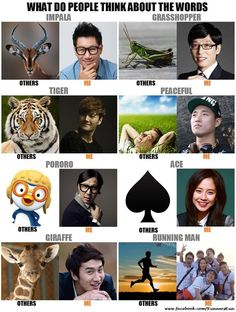 Definitions of words are forever changed when you start watching Running Man! Running Man Funny, Running Man Cast, Running Man Korean, Ji Hyo Running Man, Korean Tv Shows, Korean Variety Shows, Korean Actors, Korean Dramas, Korean Celebrities