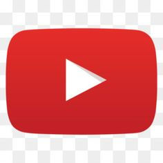 Making Youtube Videos, You Youtube, Youtube Logo Png, Hd Logo, Youtube Instagram, Hidden Mystery, Phone Logo, How To Influence People, Logo Background