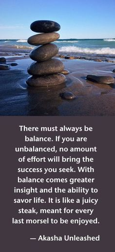 When you out of energetic balance it is like driving with a flat tire. The journey is much more difficult than it might be. Seek alignment and enjoy a smoother journey. Highly Conscious Awakened Soul, Akashic Records Wisdom
