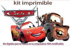 Kit Imprimible Violetta Disney Cotillon Candy Bar Tarjetas