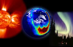 weather gif   ... observatory check the current space weather space weather images