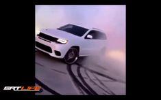 53 Srt Trackhawk Ideas In 2021 Srt Jeep Jeep Grand Cherokee Srt