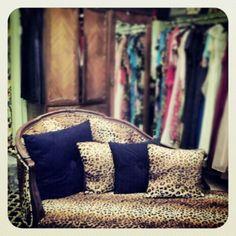 52 Best Leopard Print Home Decor Images Decor Home Decor Home