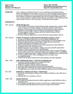 Examples Of Resume Cover Letters For Dental Assistantexamples Of