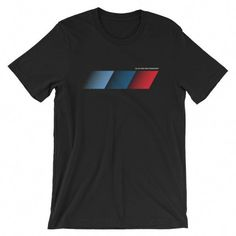 BMW M Sport - M IS FOR MOTORSPORT t-Shirts and Hoodies  BMWclassiccars Bmw 04ea8034eb7