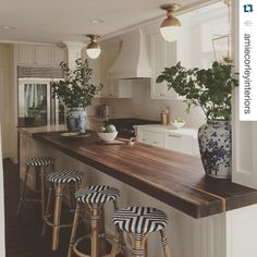 See this Instagram photo by @milkandhoneyhome • 830 likes