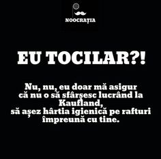 Eu tocilar? Haha Funny, Funny Jokes, Real Memes, Smart Quotes, Funny Messages, Good Jokes, Life Humor, Jaba, True Words