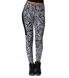 NIKE+Printed+Leg+A+See+AOP+leggings+Super+stretch+fabric+for+ultimate+comfort+Elastic+waistband+Nike+swoosh+logo+branding+on+front+All-over+graphic+print+JUST+DO+IT+lettering+on+inside+of+waistband