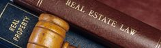 If you think you are paying too much money as #property #taxes, you should hire a #RealEstateAttorney. As you can understand from the name, they work with resources.