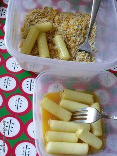 Crochete de cartofi la cuptor Potato Fingers | Savori Urbane Cheddar Cheese, Fingers, Potatoes, Crochet, Food, Cheddar, Potato, Essen, Ganchillo