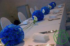 Something blue. #weddings
