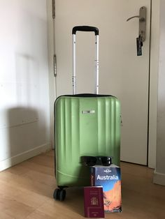 All you need to start a new adventure in Australia. Internship & enjoy with Intense Abroad Work In Australia, New Adventures