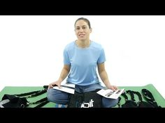 Neck Spasm Stretches - Ask Doctor Jo - YouTube Neck Spasms, Knee Pain, Physical Therapy, Caregiver, Physical Fitness, All Star, Exercise, This Or That Questions, Retirement