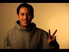 Ultimo Freestyle De Canserbero 2015 Completo - YouTube Freestyle Rap, Hip Hop Latino, Avicii, Tony Stark, Eminem, Crushes, Canning, Instagram, 2pac