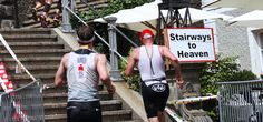 chasing the time and my inner weak over the Half-Ironman distance Half Ironman Distances, Stairway To Heaven, Event Venues, Triathlon, Switzerland, Iron Man, Athlete, Challenges, Racing