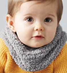 1000 images about tricot on pinterest snood layette and tricot crochet. Black Bedroom Furniture Sets. Home Design Ideas
