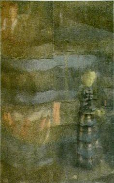Otto Meyer - Amden