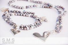 S.M.S - smycken med smak -: 01/2011