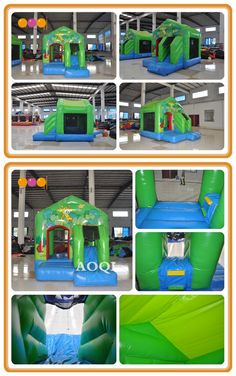 The lovely small inflatable giraffe bouncer is the best choice for parent to choice as a amusement toys for kids. Inflatable Bouncers, Special Events, Kids Toys, Giraffe, Parenting, Fun, Design, Childhood Toys, Felt Giraffe