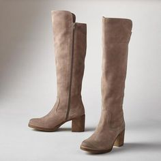 ARIA BOOTS