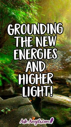 Learn a powerful grounding exercise to support yourself in navigating the continued changes and new levels of cosmic light present on the planet. Grounding the New Earth Energies Now! Sensitive People, Highly Sensitive, Grounding Exercises, Reiki Meditation, New Earth, Spiritual Guidance, Spirituality, Health, Highly Sensitive Person