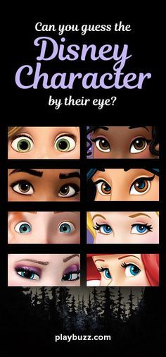 Can you guess the disney character by their eye? Can you guess the Disney character by their eye? Disney Quiz, Disney Fan, Cute Disney, Disney Girls, Disney And Dreamworks, Disney Pixar, Walt Disney, Disney Characters, Anna Y Elsa