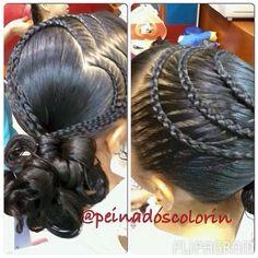 #ShareIG #braid #braids #braidsforgirls #girl #girls #girly #valentinesday #hair #hairstyles #pretty #colorin
