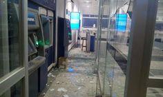 #Oaxaca #Noticias: En dos días han sido tres ataques con artefactos e...