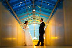 Hochzeitsfotos-Wiesbaden-Platte-Bergkirche54.jpg (950×633)