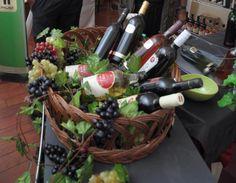 Kala Ghoda Wine Festival - Celebrate Indian Wine! #mumbai