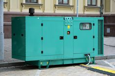 To provide the correct generator solutions, we work closely with our customers to establish how much power output is required to service all aspects of the event. We can also supply accessories such as distribution boards and fuel tanks. Industrial Generators, Distribution Board, Tanks, Locker Storage, Commercial, Boards, Australia, Accessories, Planks
