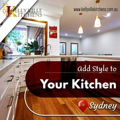 Best Interior, Kitchen Interior, Sydney, This Is Us, Australia, Rooms, Interiors, Number, Website