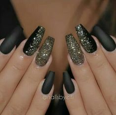 34 Besten Nagel Bilder Auf Pinterest Pretty Nails Gorgeous Nails
