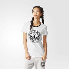 W Mejores 194 Clothing T Adidas De Y Shirts Imágenes wUzIqHUT