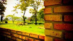 fotografia paisagem -Juscimeira MT