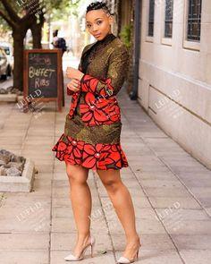 African Fashion Ankara, Latest African Fashion Dresses, African Print Fashion, Africa Fashion, African Style, African Ankara Styles, African Men, Short African Dresses, African Print Dresses