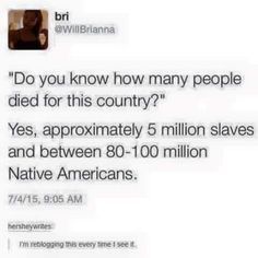 Also about the same amount for soldiers. Whites, Mexican's and everyone else matter's just as much as the next.