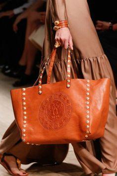 Valentino spring 2014 bag